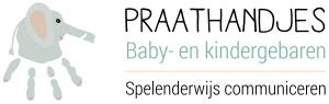 praatheader3